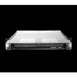 CCH Housing, 1U for 2 CCH Panels